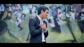 Ал Давай - новый клип на песню Жаным