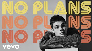 Play No Plans (feat. Marteen)