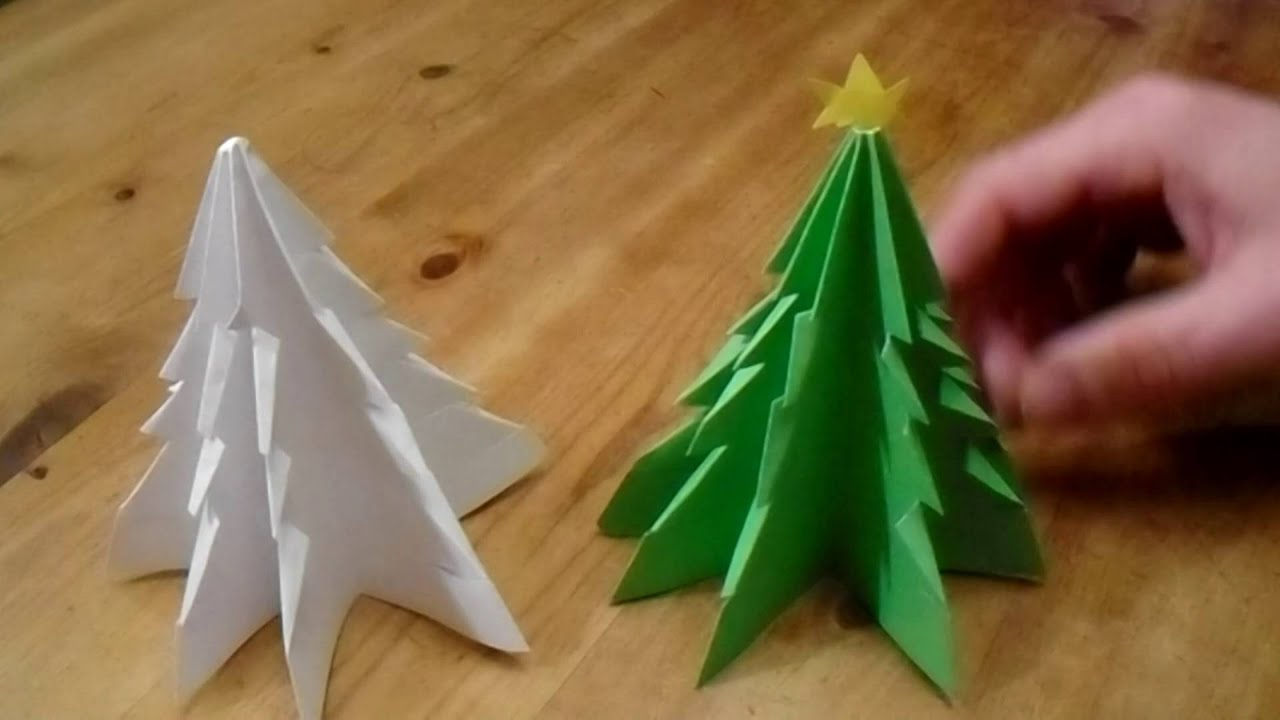 Perhaps you have seen one of these at a craft show, but it was too costly. You can make your own Christmas tree wall hanging, using your old costume jewelry or pieces from yard sales and thrifty stores. This is a guide about making a costume jewelry Christmas tree.