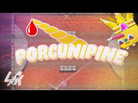 We got destroyed by bots? - Porcunipine |