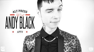 Off Script with Andy Black - Ep.1