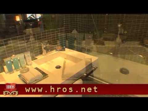 Reservation of Madrid(Madrid, Spain), video
