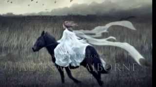 Alaina Claiborne Book Trailer (MK McClintock)