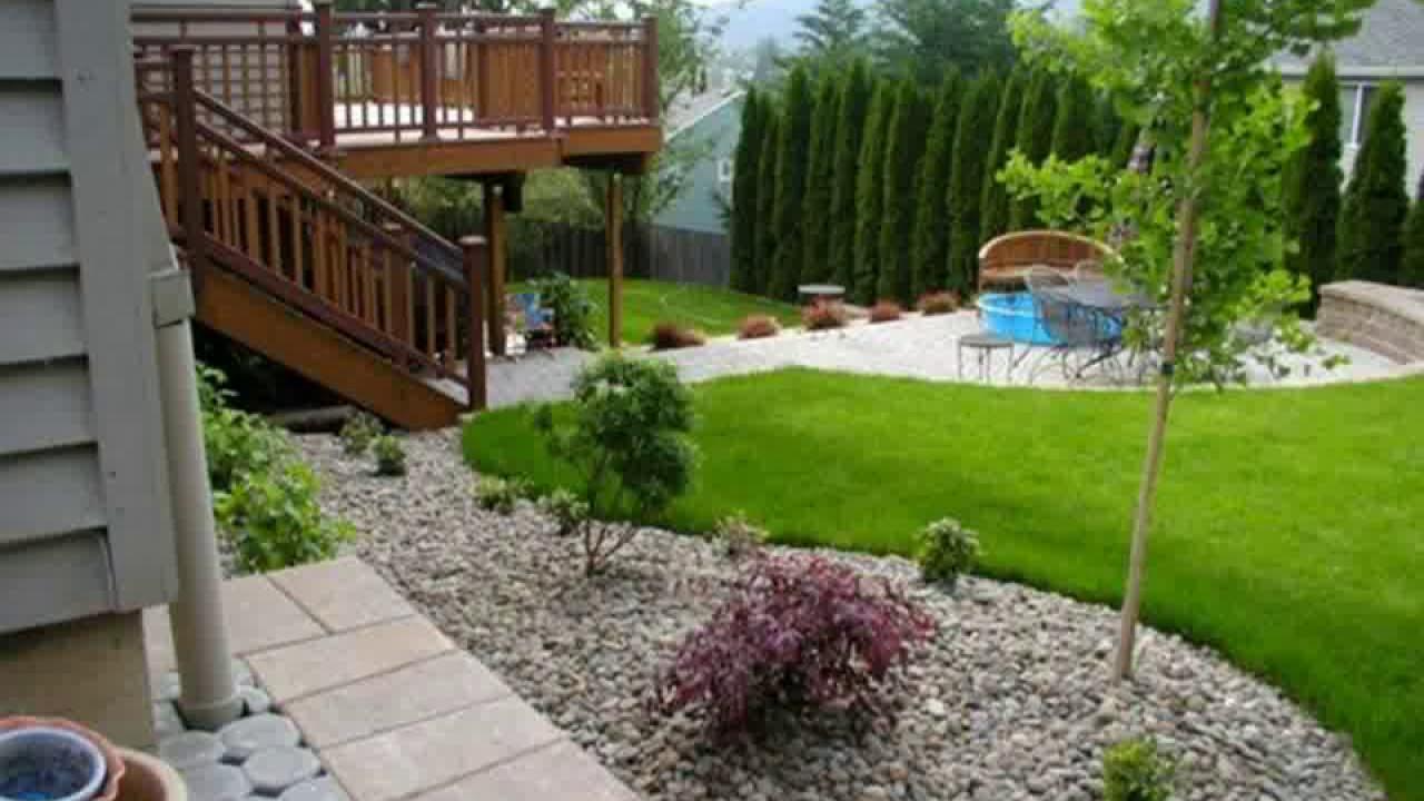 moderne gärten gestalten moderne gärten gestalten