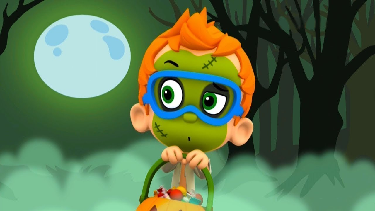 Image - Gil and nonny happy.png | Bubble Guppies Wiki ...  |Bubble Guppies Nonny Happy