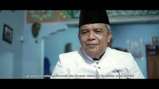 Download Sejarah Ulama Syekh Burhanuddin | Ulama Minangkabau