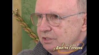 """Мягков о римейке """"Служебного романа"""": мне вообще плагиат не интересен"""