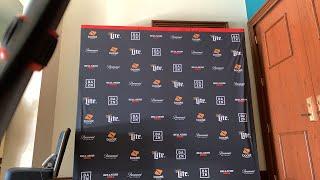 Bellator 224 official weigh-ins