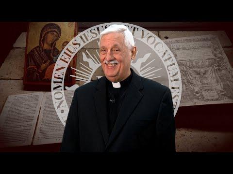 Message de Carême du Père Général : Retrouver l'espoir - Voir toute chose nouvelle en Christ