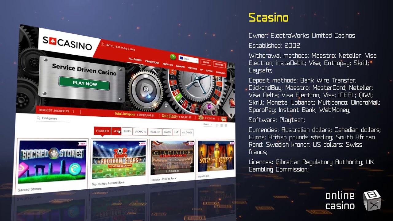 online casino ohne anmeldung kostenlos