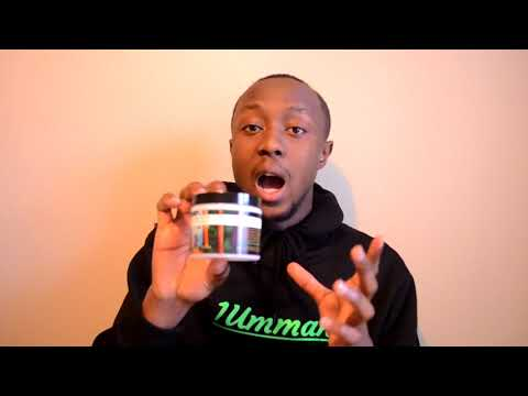 Benefit from organic Shea butter products from African Fair Trade Society!
