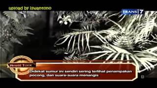 Mister Tukul - Menguak Misteri Kota Pati [Full Video] 21 Sept 2013