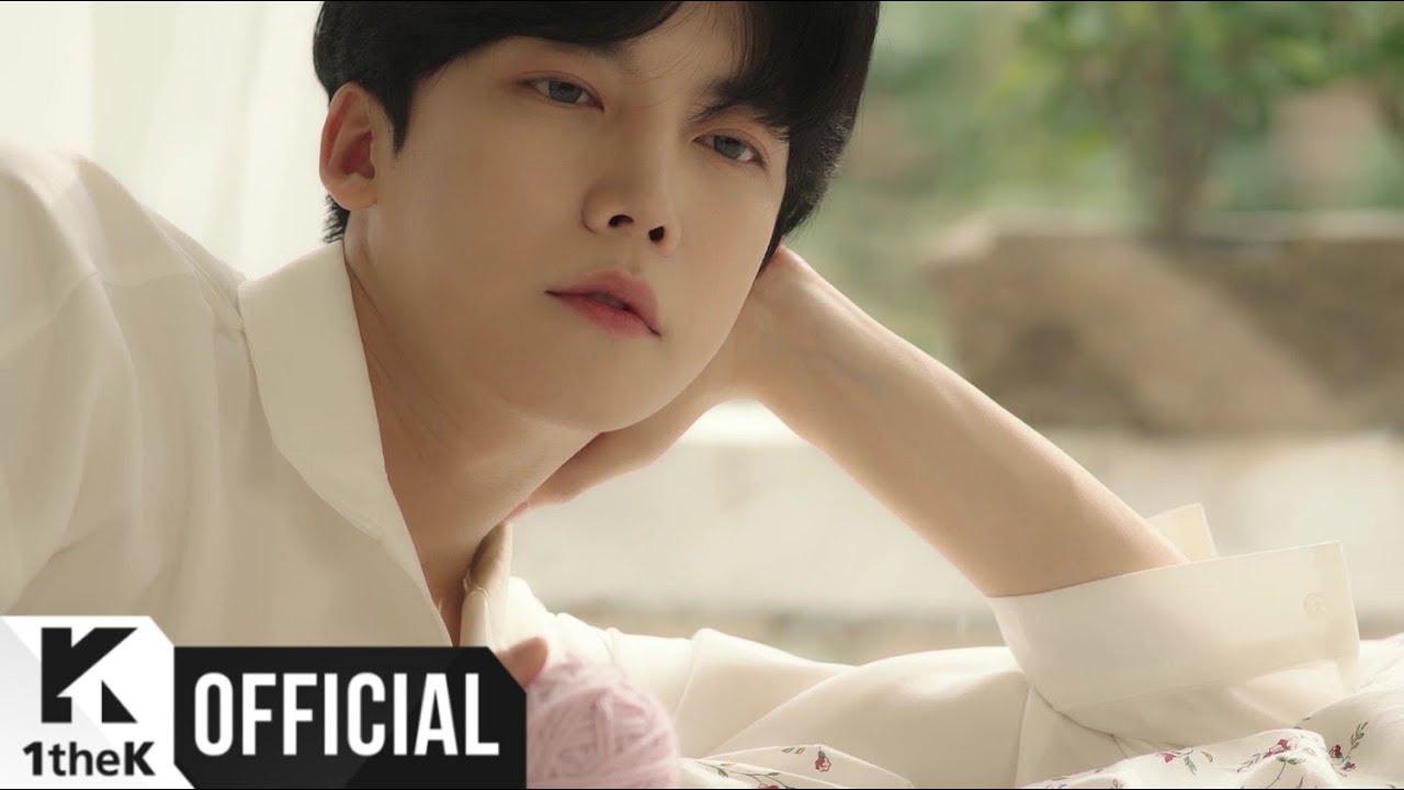 [MV] RYUN(륜섭) _ Sunshine Day(그런 날 있잖아) (CAT'S bar(고양이 바텐더) OST) #1