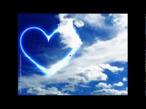 | A Little Love | - [Lyrics] (Fiona Fung)