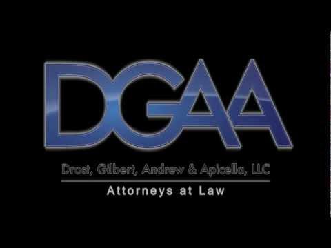 DGAA Commercial