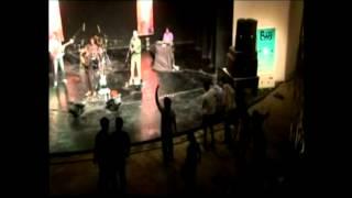 مهرجان الربيع 2010- راس ناس | Spring festival 2010 - Ras Nas
