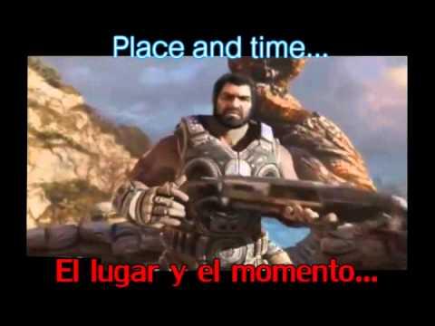 Avenged Sevenfold - So far away - subtitulada españolinglés