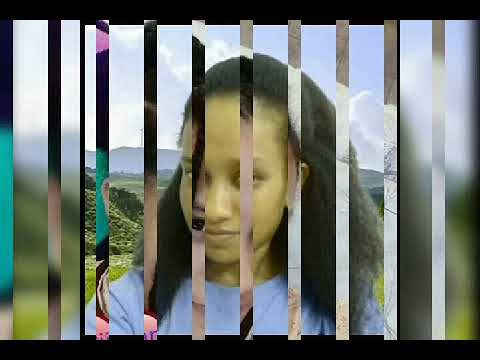 Download Gotaa koo New oromo music 2020🎶🎶🎶