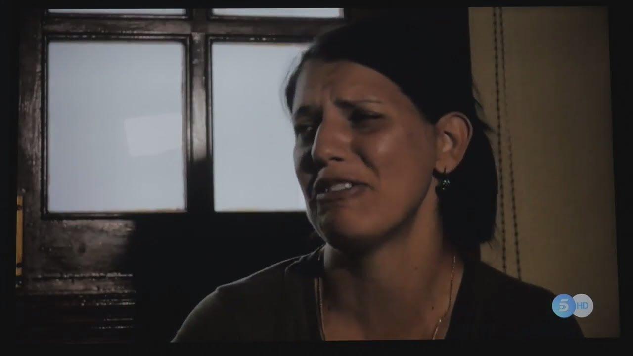 Fuerteventura - Elian López pide que le devuelvan a su hijo Daniel