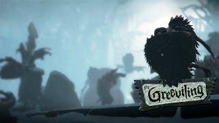 Обновление Dota 2 19.12.2012 the Greeviling