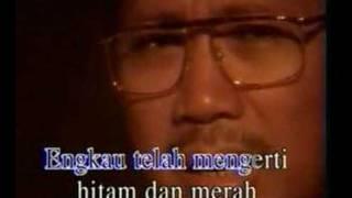 Download titip rindu buat ayah... ebiet g ade