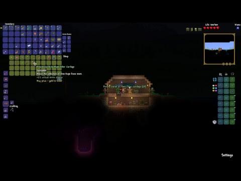 Flame Engine Live Stream