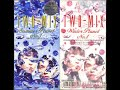 Two Mix   Summer planet No  1 Instrumental Karaoke