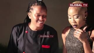 Gumzo; Yaliyojiri Kwenye Birthday ya Amber Lulu