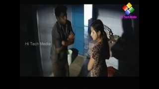 Repeat youtube video Ilakkana Pizhai Tamil Movie - [Part 10]
