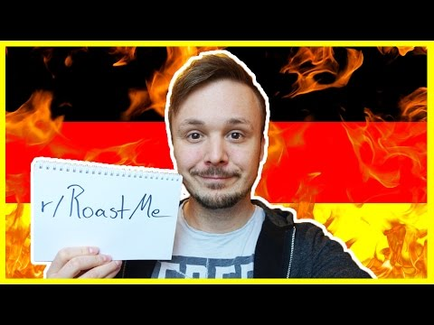 How to learn german reddit