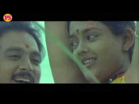ரஞ்சிதா காதல் பாடல்கள் || Ranjitha Selected Love Hit Songs ||Tamil Hit Songs