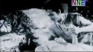 Dandan Setia (1959) Full Movie