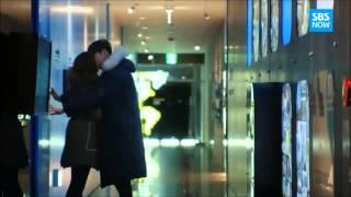 Video Love me like you do ~ Dramas Mix - Nick Subespañol download MP3, 3GP, MP4, WEBM, AVI, FLV Maret 2018