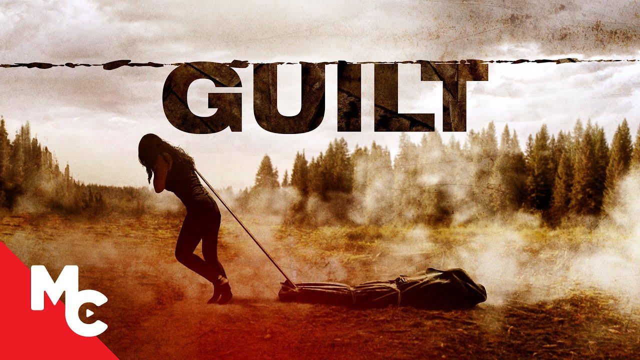 Download Guilt | Full Revenge Thriller Movie | 2020