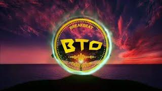 Download Mp3 Lathi - 2020   Noka Axl   Badboy#special Req#