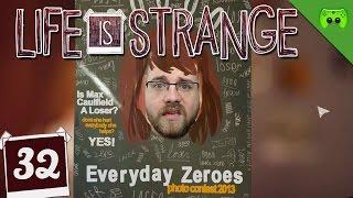 DAS DICKE ENDE 🎮  Life is Strange Episode 5 #32