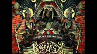 Watch Ragnarok The Ancient Crown Of Glory video