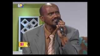 عصام محمد نور قلت ارحل أغاني وأغاني