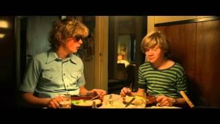 Kapgang -- Trailer