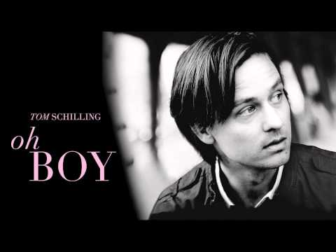Tom Schilling - Fischer's Song