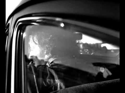 Bruce Springsteen Sherry Darling Acoustic Guitar Version Live In Somerville 19/02/2003