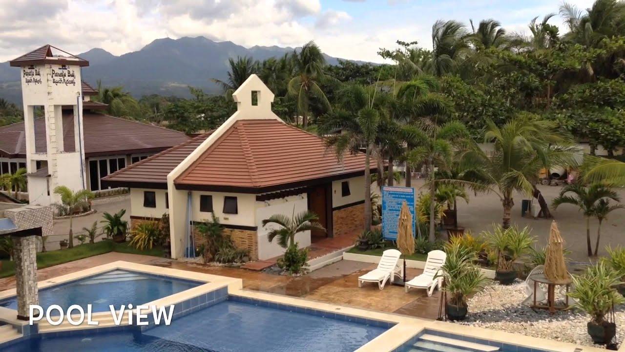 Morong Bataan Beach Resort Rates