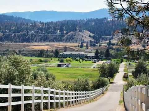 Pet Friendly  - South Thompson Inn & Conference Centre Kamloops