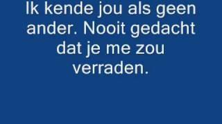 12 Nino ft  Gio - Hoe kon je(Stilte voor de storm)+songtekst