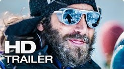 EVEREST Trailer German Deutsch (2015)