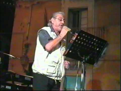 "concerto di distefano salvatore "" ave maria gounod"""