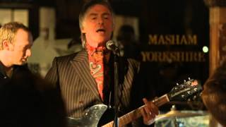 Paul Weller - Wake Up The Nation (Official Video)