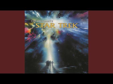 Star Trek: Main Theme