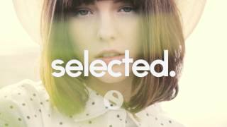 Honne - Warm On A Cold Night (Embody Remix)