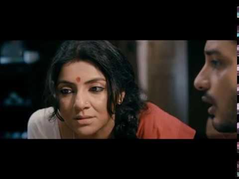 Trailer of Bristi Bheja Roddur